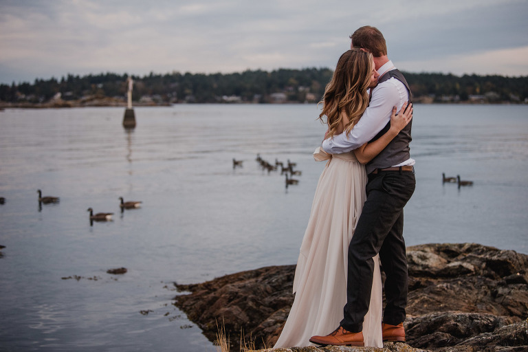 Victoria Wedding Photos by The Ocean Oak Bay-42