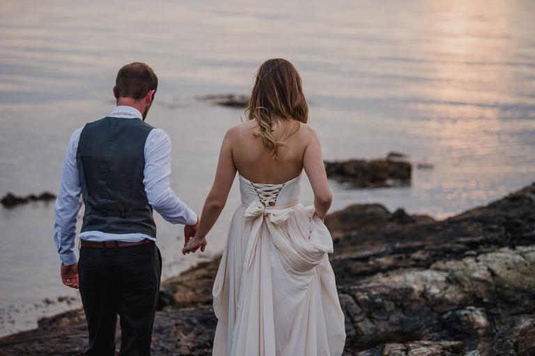 Victoria Wedding Photos by The Ocean Oak Bay-52