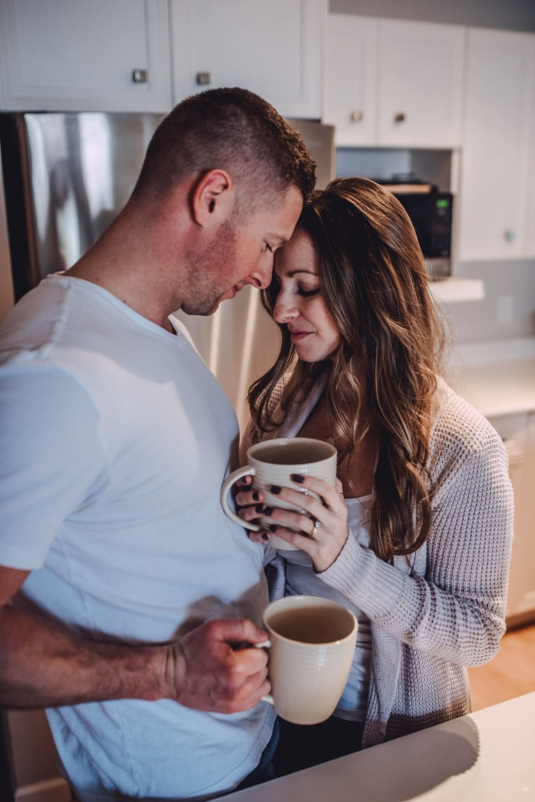 Victoria BC Photographers Couples Lifestyle Photos Engagement-27