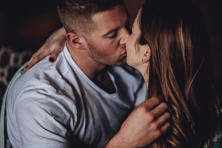Victoria BC Photographers Couples Lifestyle Photos Engagement