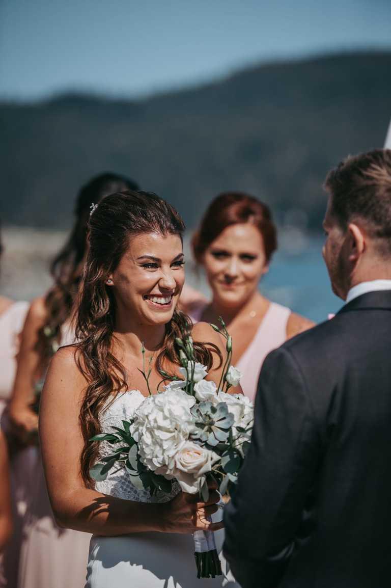 Sooke Harbour House Wedding Photographer -1