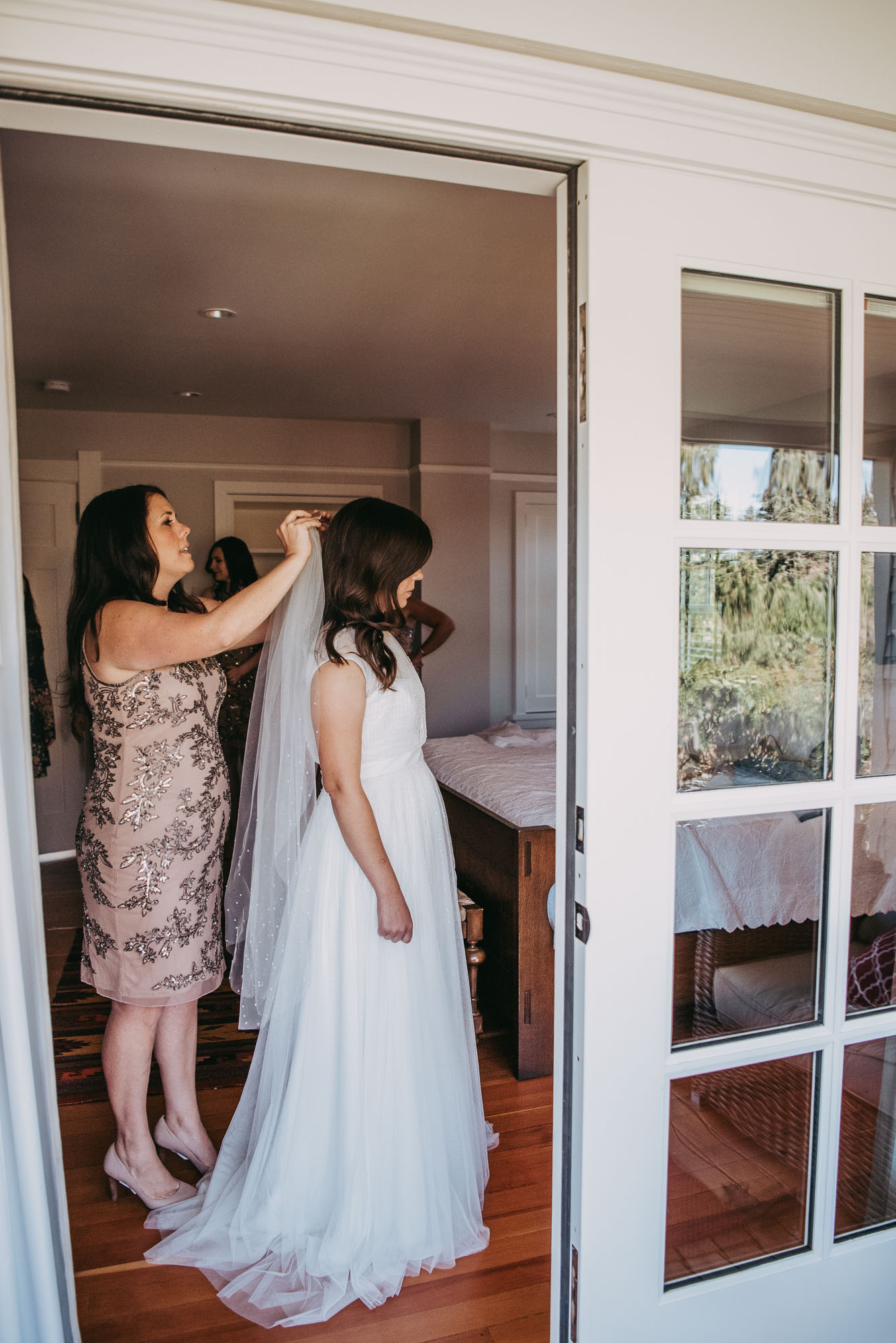 Victoria Golf Club Wedding Photographer Professional-1