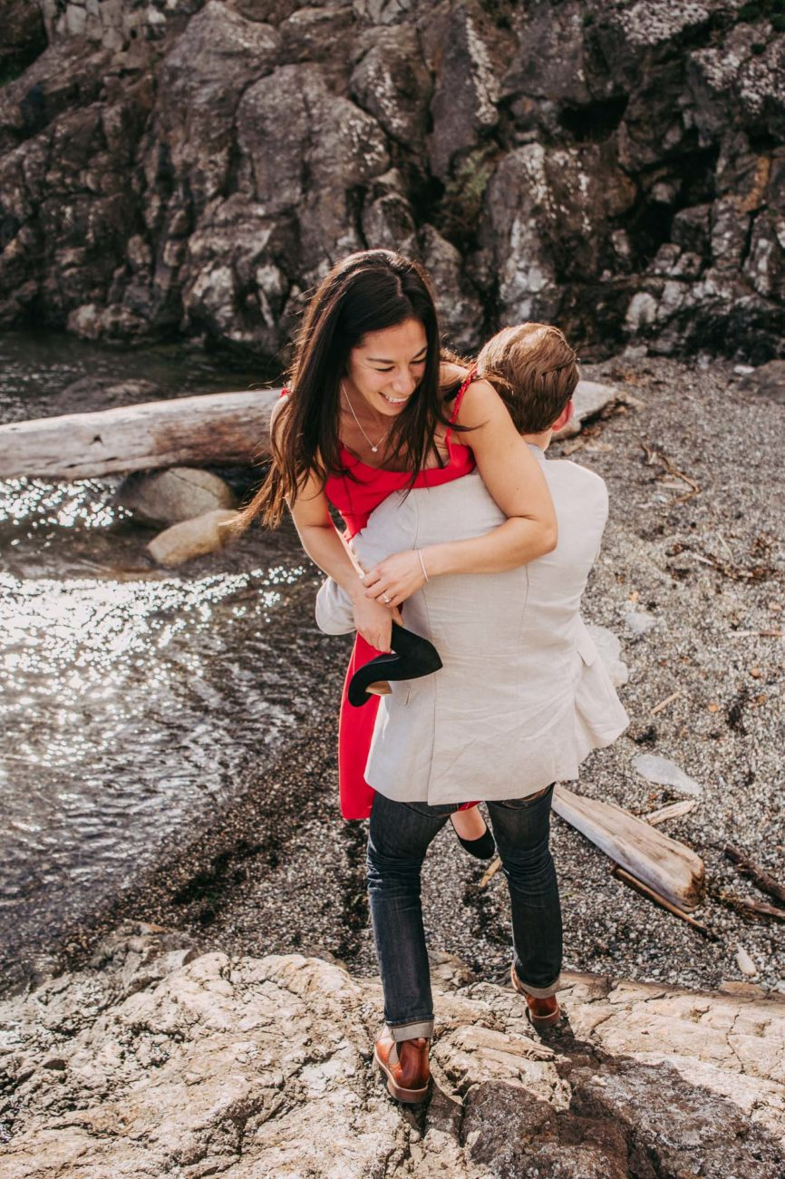 Victoria BC Proposal Photographer Weddings Oak Bay Beach Hotel-252