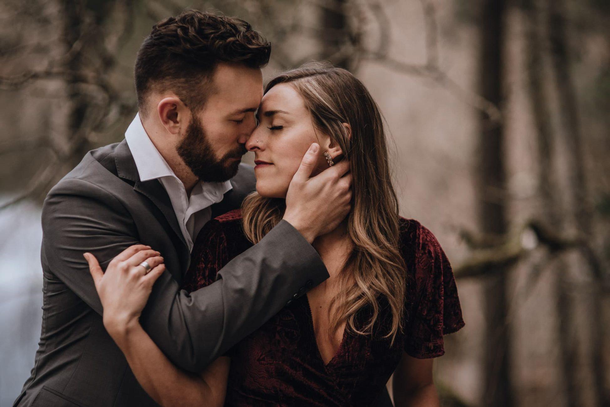 Victoria Wedding Photography Engagement Photographers-24