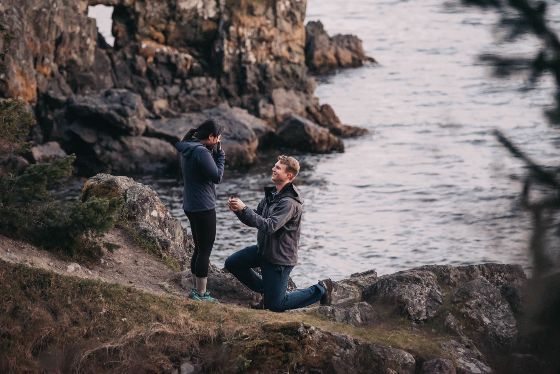 Proposal Photography Victoria BC Vancouver Island Professional Photographer-2