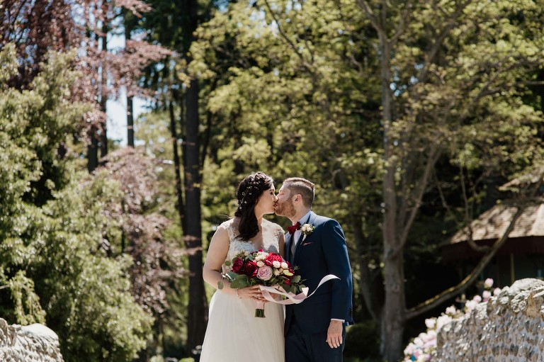 First Look Photos Delta Victoria Weddings Vancouver Island Photographer