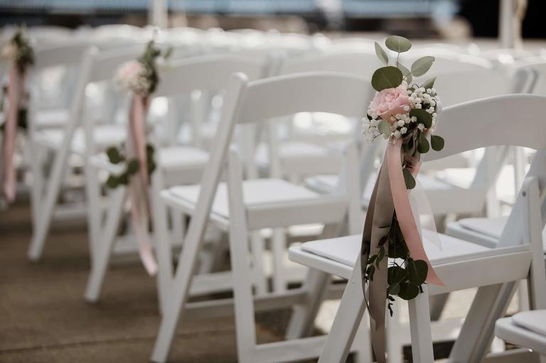 Delta Victoria Weddings Vancouver Island Photographer-39
