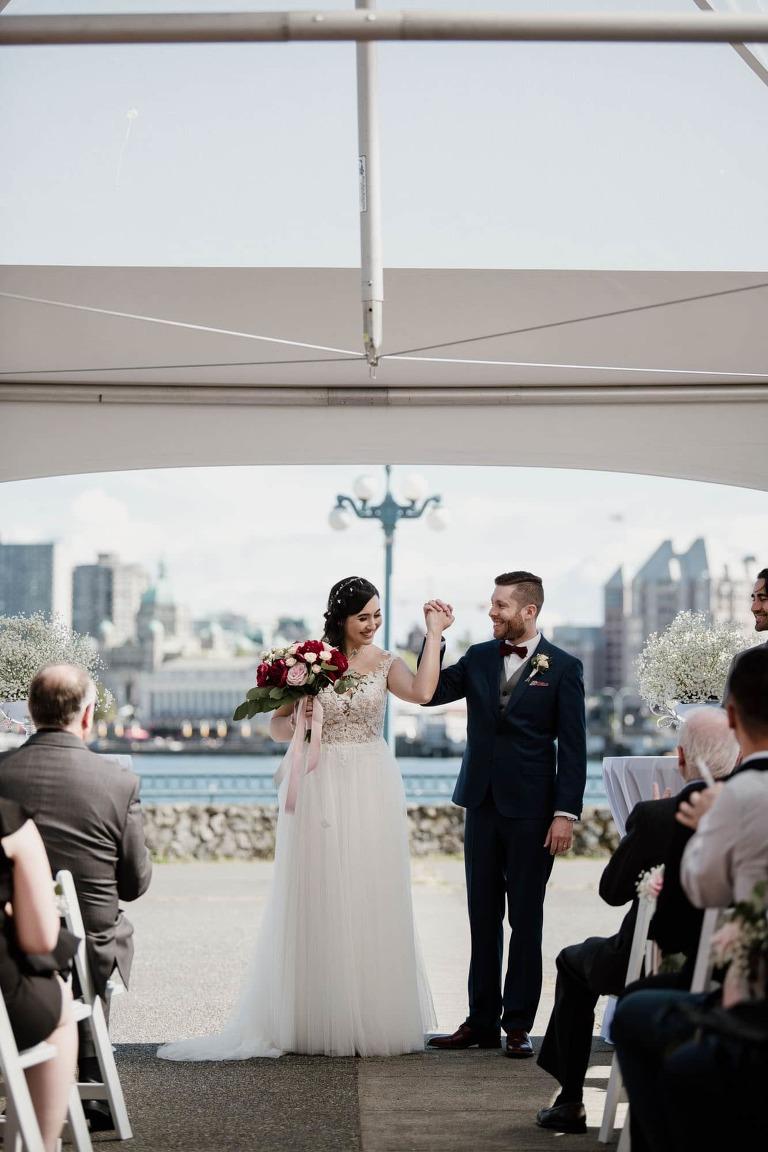 Delta Victoria Weddings Vancouver Island Photographer-41