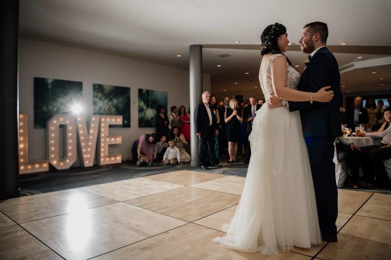 Delta Victoria Weddings Vancouver Island Photographer-54