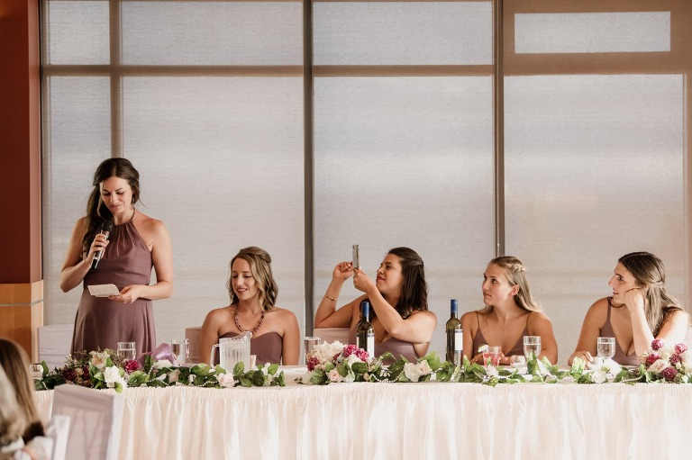 Victoria Photographer Starling Lane Ward Room Wedding Photography