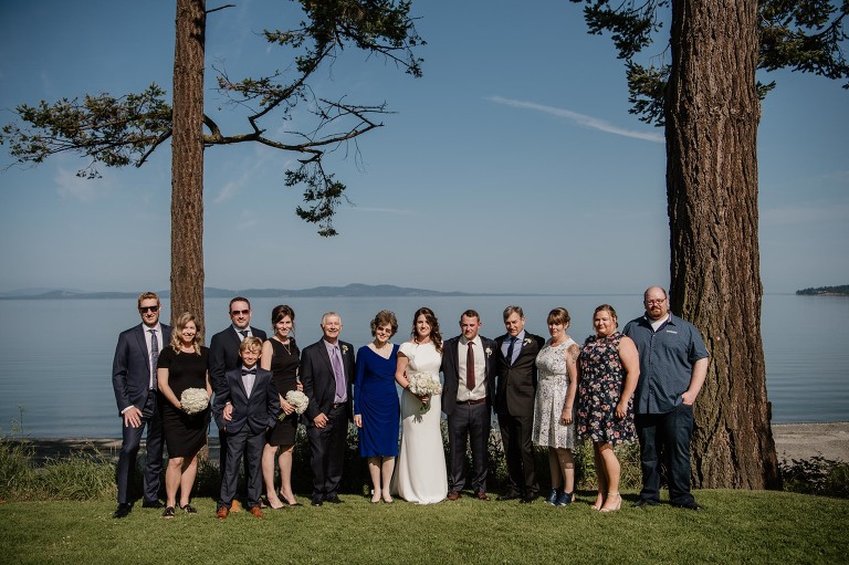 Beach House Weddings Venues Photographers Vancouver Island-1