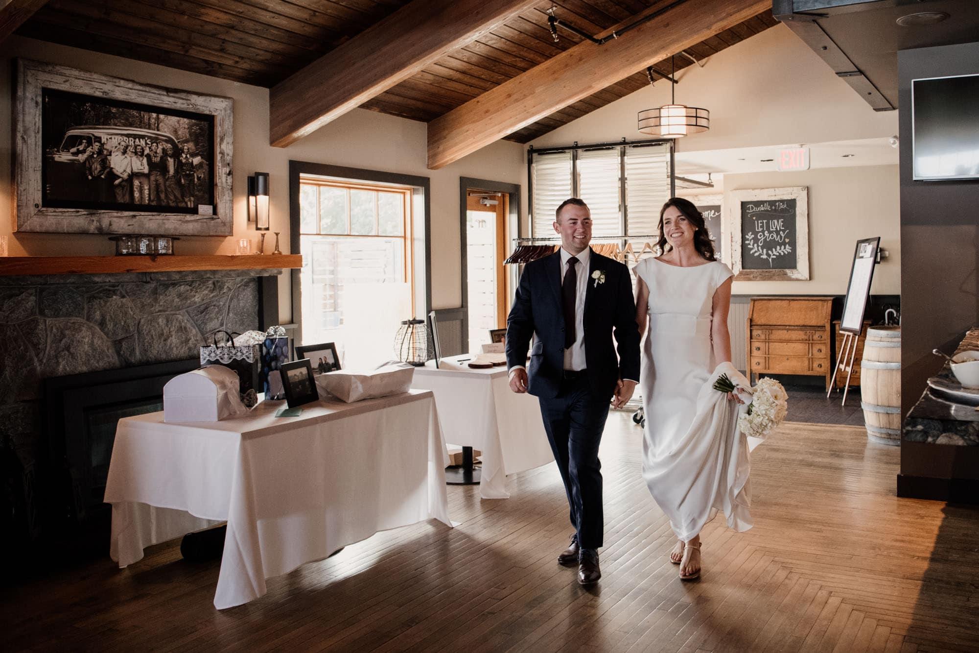 Beach House Weddings Venues Photographers Vancouver Island-1