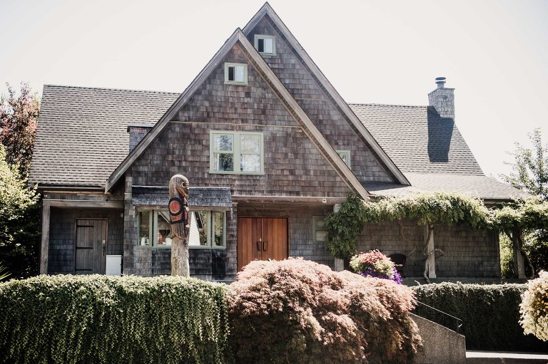 Affinity Guesthouse Wedding Photography Vancouver Island Victoria-1