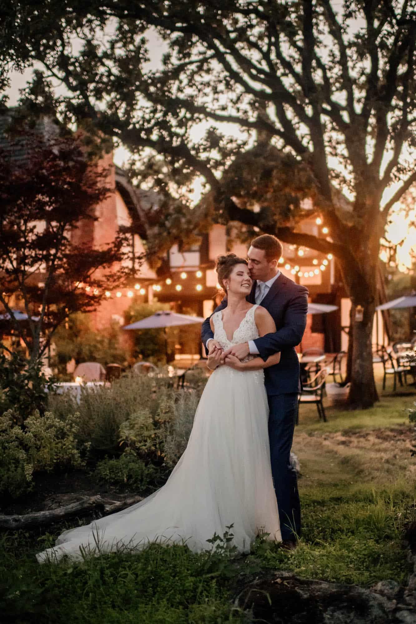 Fireside Restaurant HCP Wedding Vendors Photography Victoria