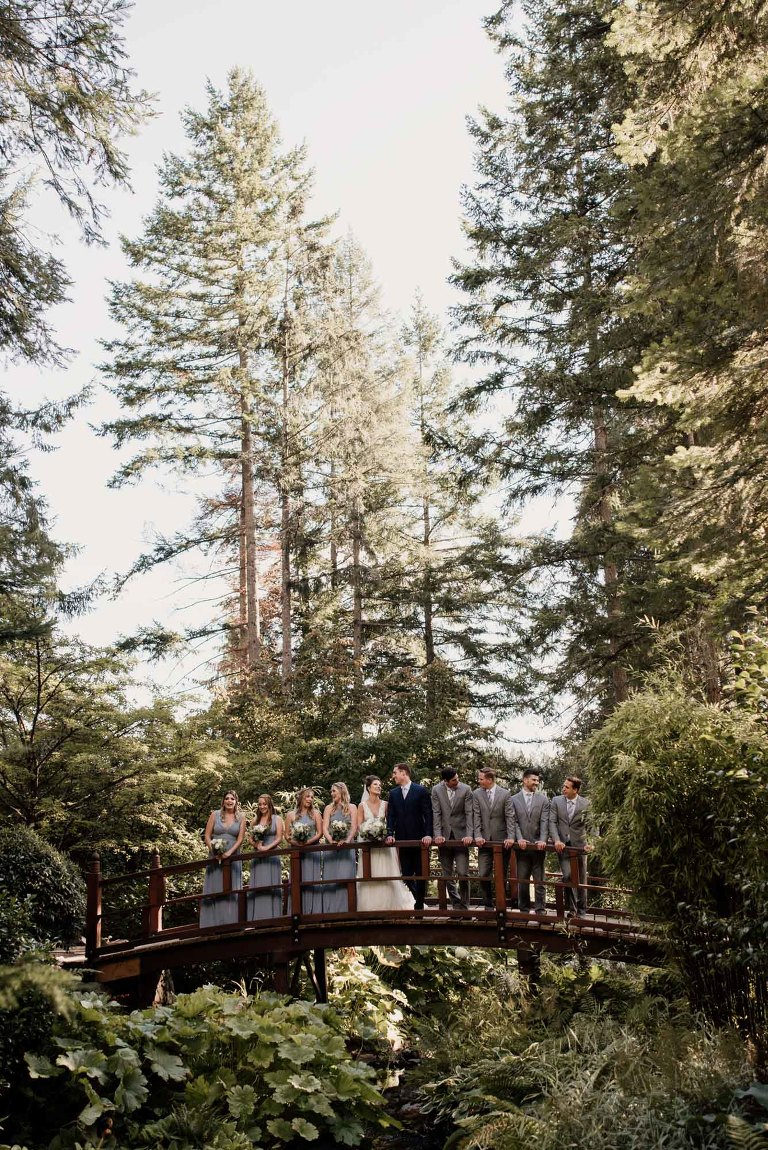 Fireside Restaurant HCP Wedding Vendors Photography Victoria
