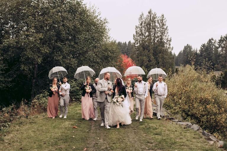 Merridale Cidery Wedding Venue Photos Photography Victoria BC
