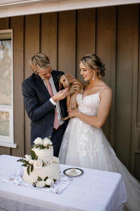 Best Wedding Photographers Victoria BC