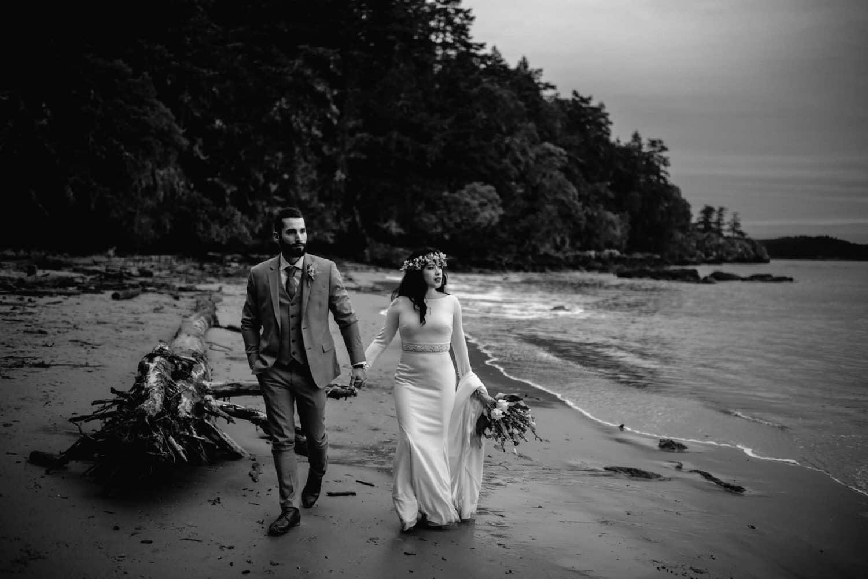 Photographers Victoria BC