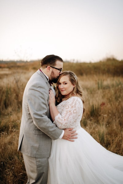 Wedding Photographer Victoria BC Photographers-1