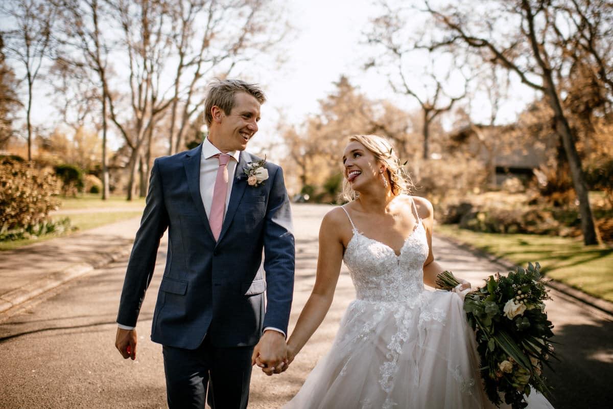 Wedding Photos Victoria BC Photographer