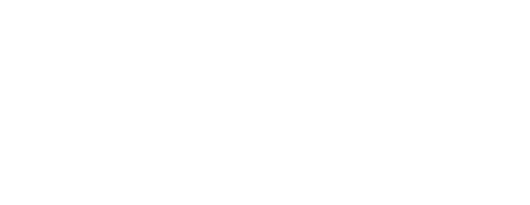 tulleandtweedphotography.com