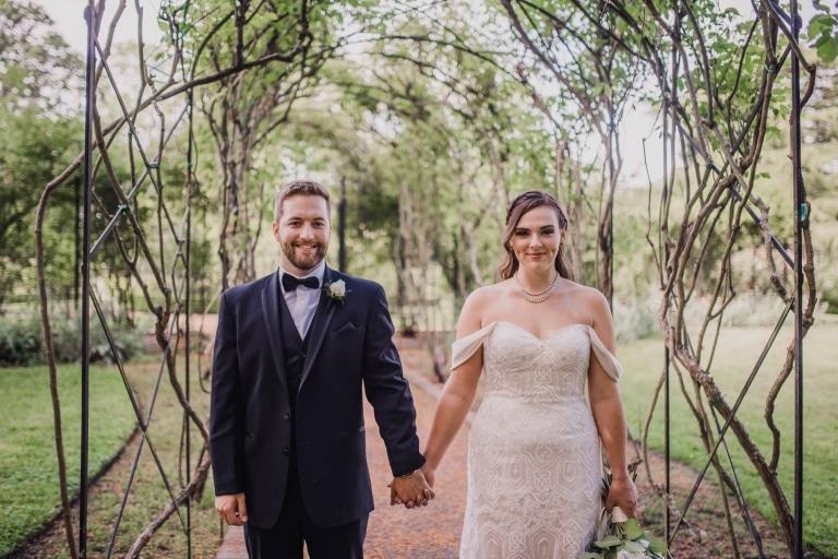 Victoria Oak Bay Cowichan Wedding Photographer Best