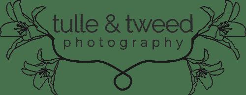 Victoria Bc Wedding Photographers Tulle Tweed Photography
